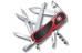 Victorinox EvoGrip S17 Red/Black